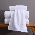 Made In China turkey for plane nano turban tropical electric microfibre towels