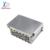 AC DC Singal / Dual Output 5v 12v 24v  1a 2a 3a 4a 5a CCTV LED  Switching Power Supply