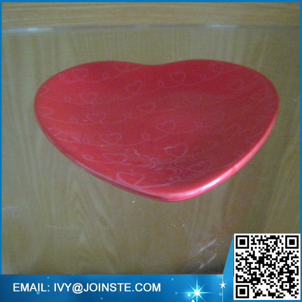 Heart Shaped Dinner Plates Heart Shaped Dinner Plates Suppliers and Manufacturers at Alibaba.com & Heart Shaped Dinner Plates Heart Shaped Dinner Plates Suppliers and ...
