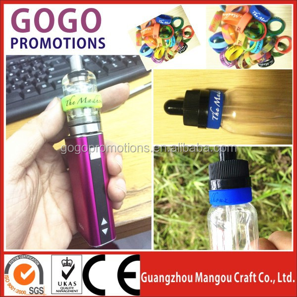 Make your own e cig juice UK