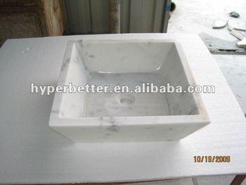 Wasbak Wit Rechthoekig.Wit Marmer Wastafel Wit Vierkant Marmeren Wastafel Buy Witte Marle Wastafel Wit Vierkant Marmeren Wastafel Witte Wastafel Product On Alibaba Com
