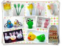 Novelty Easter Gifts & Toys