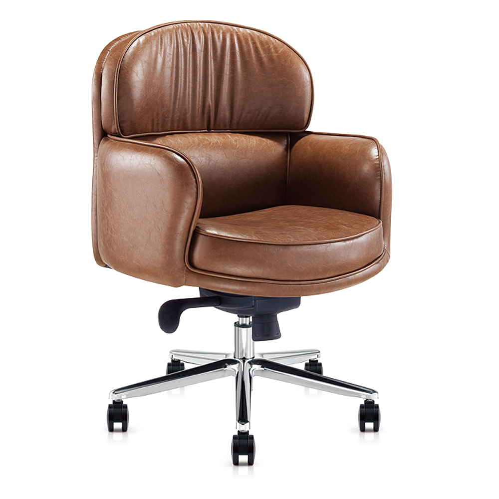 function conference white indoor a products office fly konfurb leg chair chairs centres for by