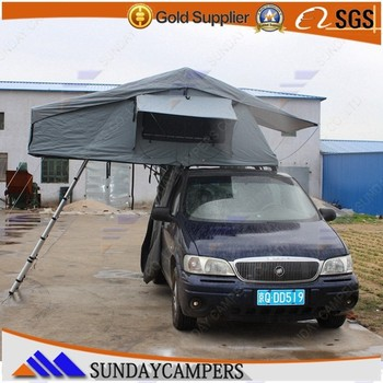 Outdoor Car Storage >> Hot Sale Outdoor Car Storage Tent Buy Hot Sale Outdoor Car Storage Tent Car Storage Tent Outdoor Hot Sale Outdoor Car Storage Tent Product On