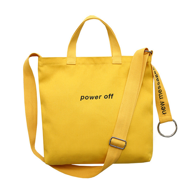 Wholesale customized  tote bag canvas shopping bags with logos