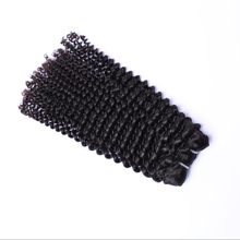 afro kinky twist hair curly 100% indian human hair extensions braiding in alibaba express china alice human hair weave