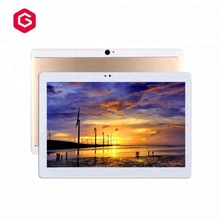 Alibaba bestsellers klanten logo 10 inch <span class=keywords><strong>tablet</strong></span> pc 3g gps wifi oem <span class=keywords><strong>tablet</strong></span> <span class=keywords><strong>bulk</strong></span> groothandel android <span class=keywords><strong>tablet</strong></span> hot in Europa USA