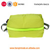 Lightweight Toiletry Cosmetic Pouch Storage Case Wash Bag For Travel Convenience Goods