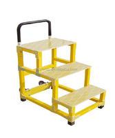 quick step ladder,safety step ladders,boat boarding ladder