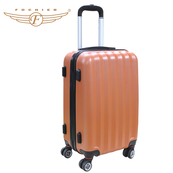 32 Inch Hard Case Vintage Trolley Luggage For Sale - Buy Trolley ...