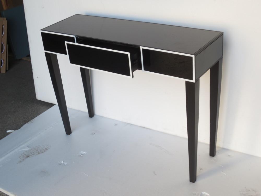 Lange Gespiegeld Dressoir Tafel/bureau - Buy Product on Alibaba.com
