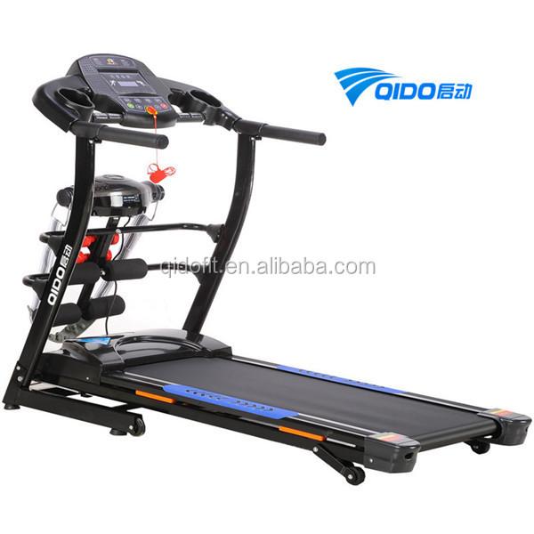2017 High Quality Indoor Running Machine Running Machine ...
