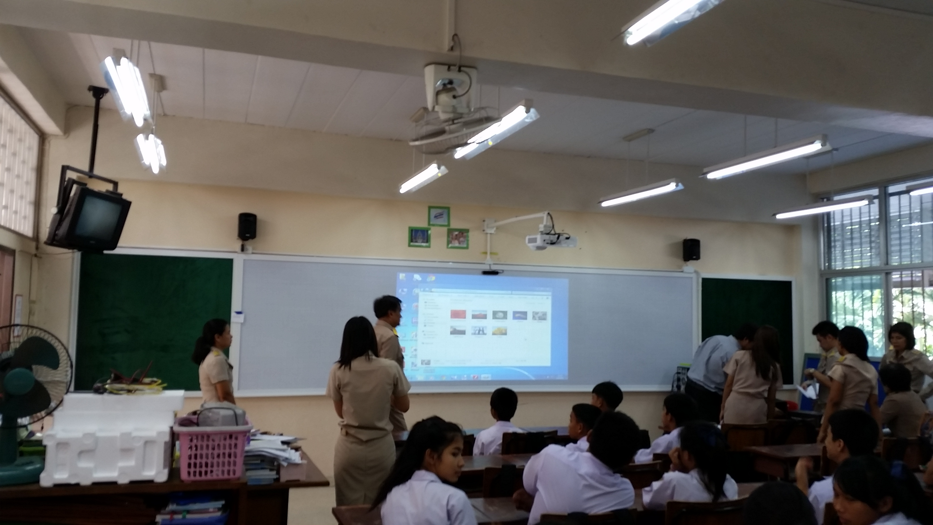 Vinger touch goedkope smart board interactive whiteboard, geen projector interactieve whiteboard