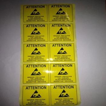 Cheap Custom Vinyl StickerCar DecalPvc Sticker Label Car Bumper - Custom vinyl stickers for cheap