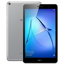Officiële global <span class=keywords><strong>Huawei</strong></span> MediaPad T3 8 ''tablet pc android 7.0 16 GB rom drop verzending capacitieve scherm tablet pc