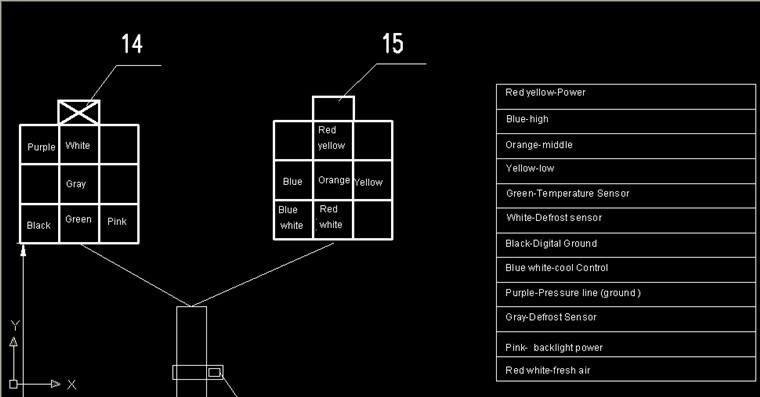 higer bus wiring diagram wiring diagrams schematics rh alexanderblack co 2-Way Switch Wiring Diagram Wiring 2 Switches to 1 Light