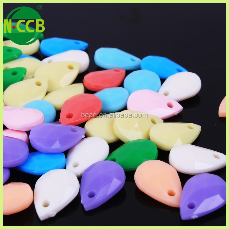 fashion wholesale dubai beads