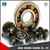 Ceramic ball bearings NTN 60/22 60/22 size12*28*7