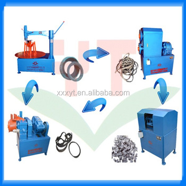 Small Scale Tire Recycling Plant In India /tire Recycling Powder Machine  Cost - Buy Tire Recycling Plant In India,Tire Recycling Powder  Machine,Small
