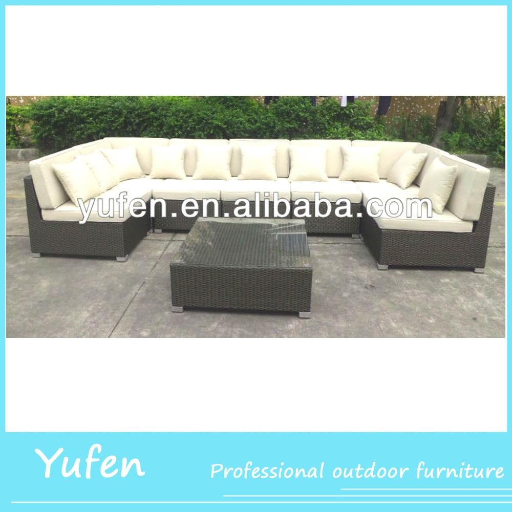 Outdoor Sleeper Sofa Outdoor Sleeper Sofa Suppliers And Thesofa
