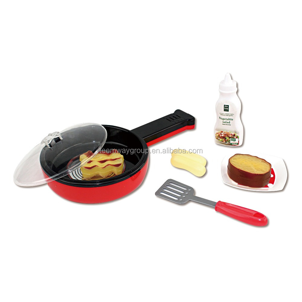 Kids Cooking Set For Real Cooking, Kids Cooking Set For Real Cooking ...