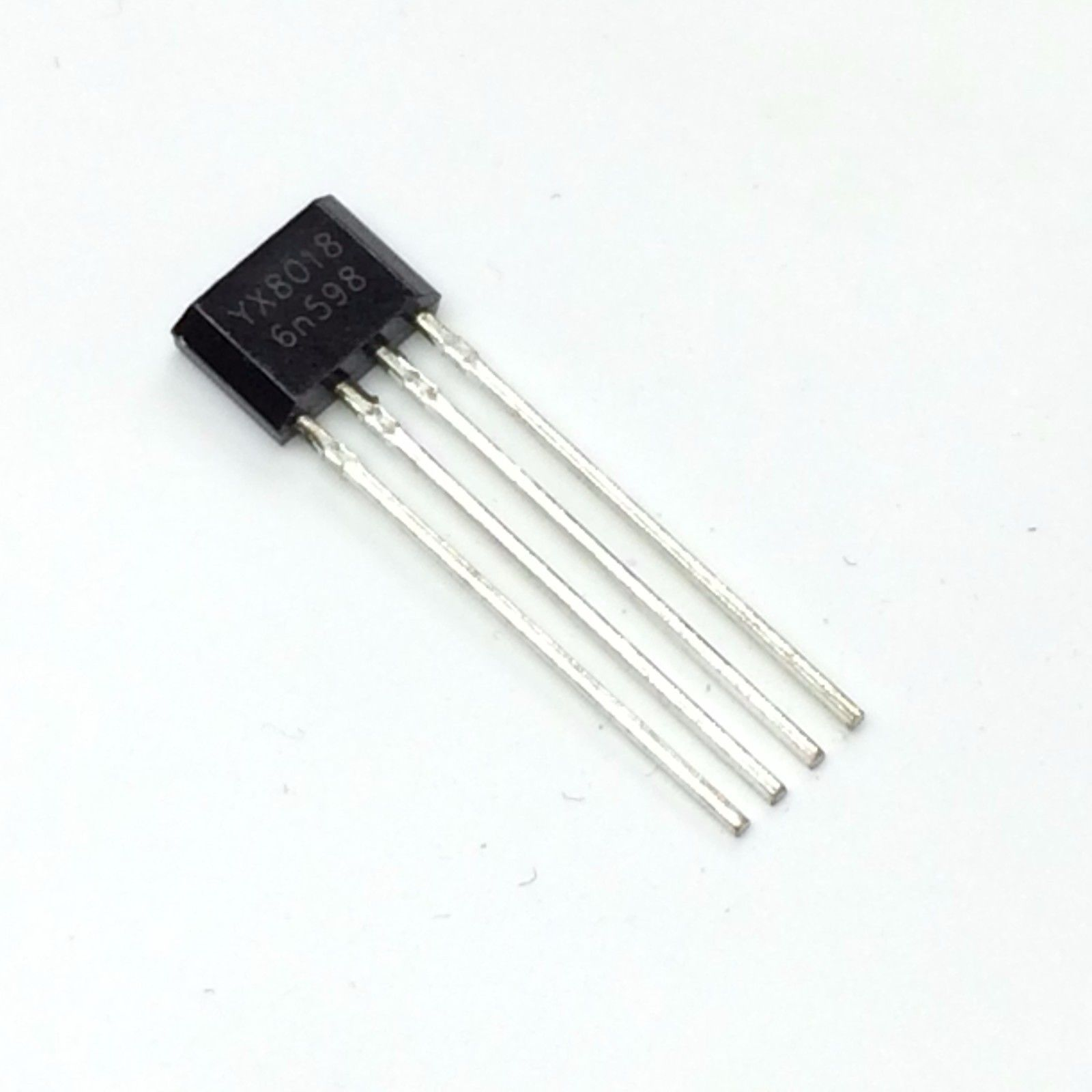 China Led Integrated Circuit Circuitjpg Manufacturers And Suppliers On