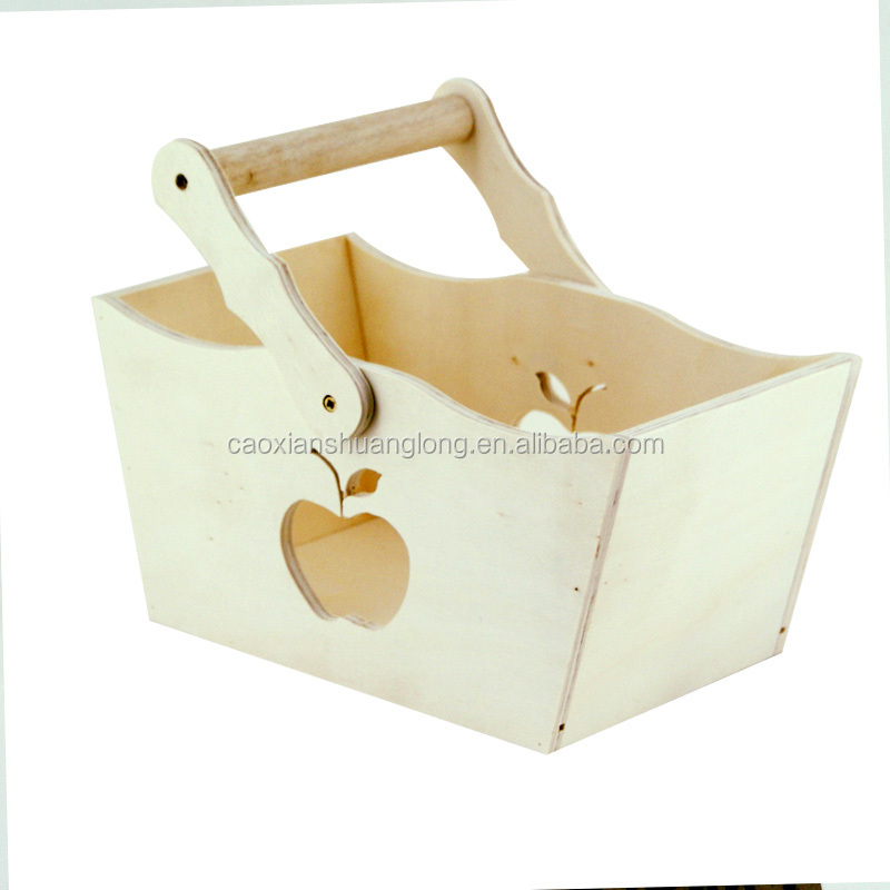 scegliere produttore alta qualita crate casella di frutta e crate