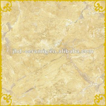 Polished Crystal Tiles,Wall Or Floor,Variety Of Designs - Buy ...
