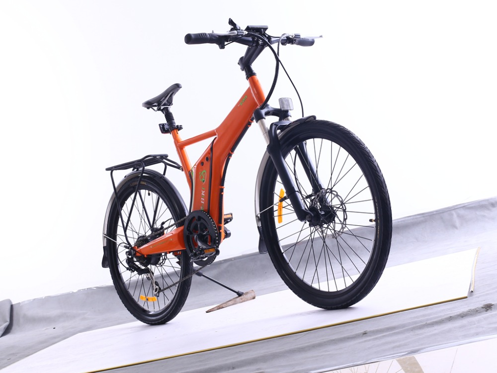 Flyer,e bike,e-bike lcd display