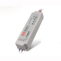 Meanwell LPV-60-12 60w led power supply 12 volt 5 amp