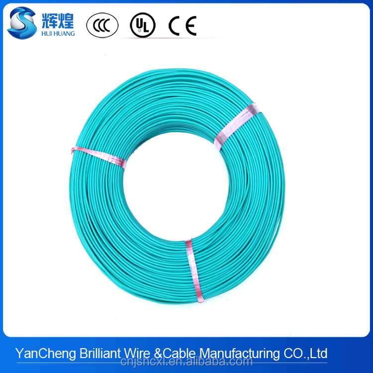 Silicone Gel Wire, Silicone Gel Wire Suppliers and Manufacturers at ...