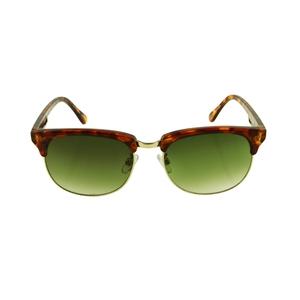 5c9ab8db3bd 2018 Custom Oem   Odm Pc Frame High Quality Private Label Mens Sunglasses  100 Uv Protection