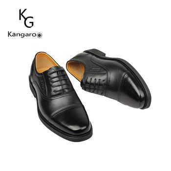 Lo Último En Zapatos De Vestir De Cuero Genuino Para Hombres De Sargento Oficial Buy Zapatos De Vestir De Cuero Para Hombre,Zapatos De Hombre De