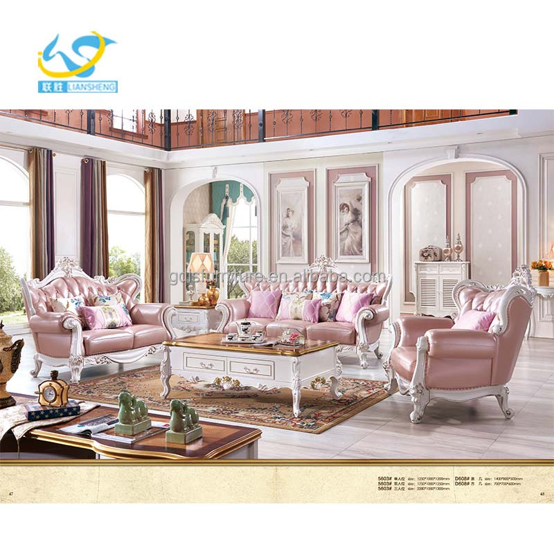 Fancy Living Room Furniture Wholesale, Living Room Suppliers - Alibaba