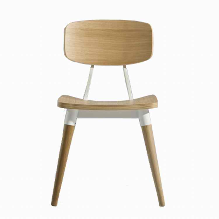 molded plywood chairs cherner modern red. plywood chair suppliers and manufacturers at alibabacom molded chairs cherner modern red i
