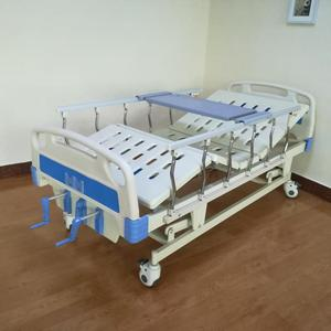 hospital recovery supplies surgery bed for sale