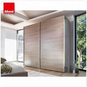 Bedroom Sliding Door Cupboard Designs Hair Styles Andrew