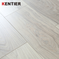 customized thickness 10mm flooring parquet for household