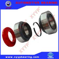 VOLVO Auto Wheel Hub Bearing 566425.H195 SET 1314 heavy truck wheel bearing F-566425.H195