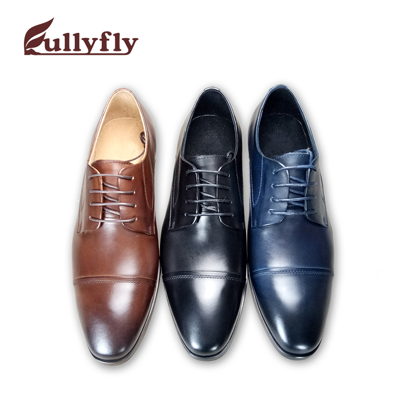 leather dress shoes men cow shoes shoes leather genuine q6wYRT
