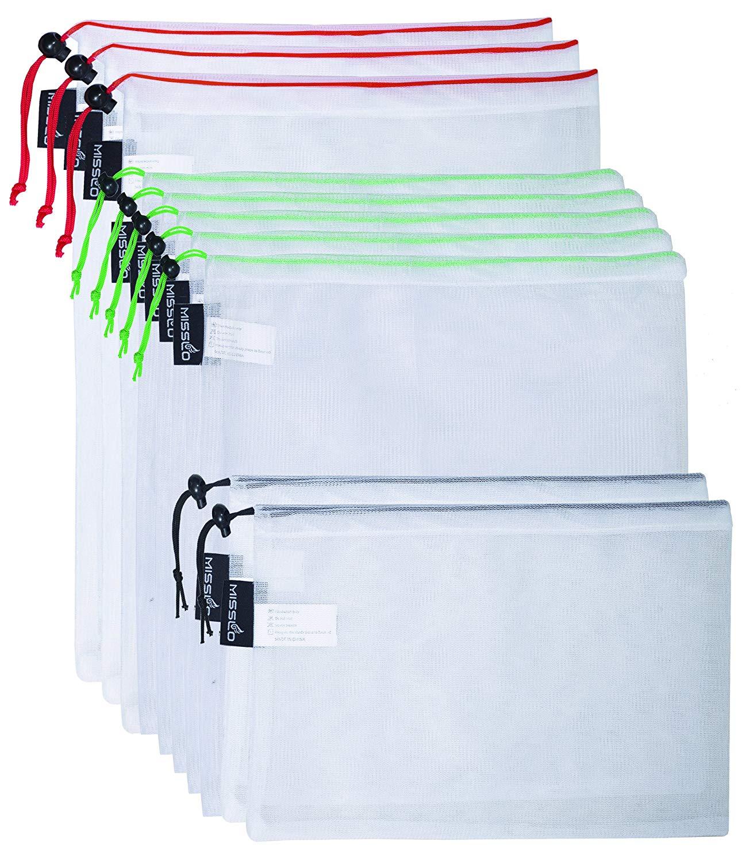 0aea606aaa81 Small Drawstring Bags Bulk