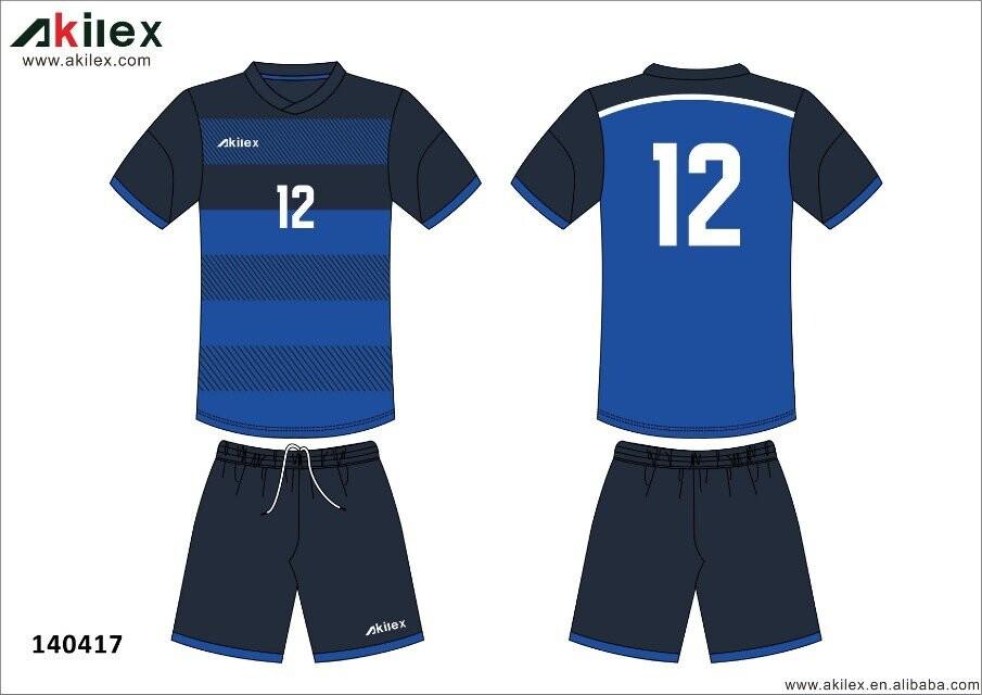 Soccer Jersey Soccer Uniform Design Your Own Soccer Shirts