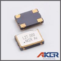 7050 SMD Quartz Crystal Oscillator