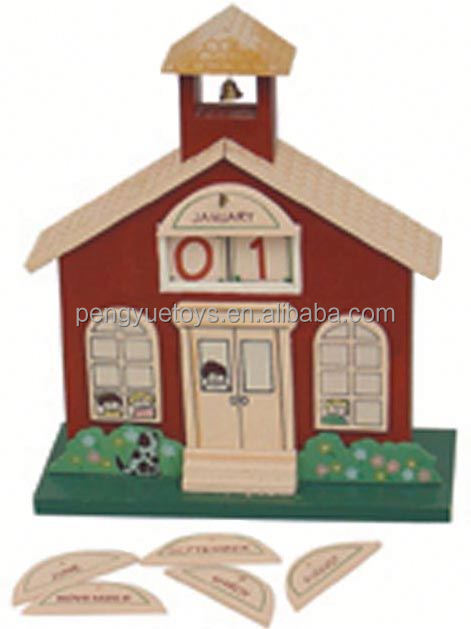 dolls house supplies for kids