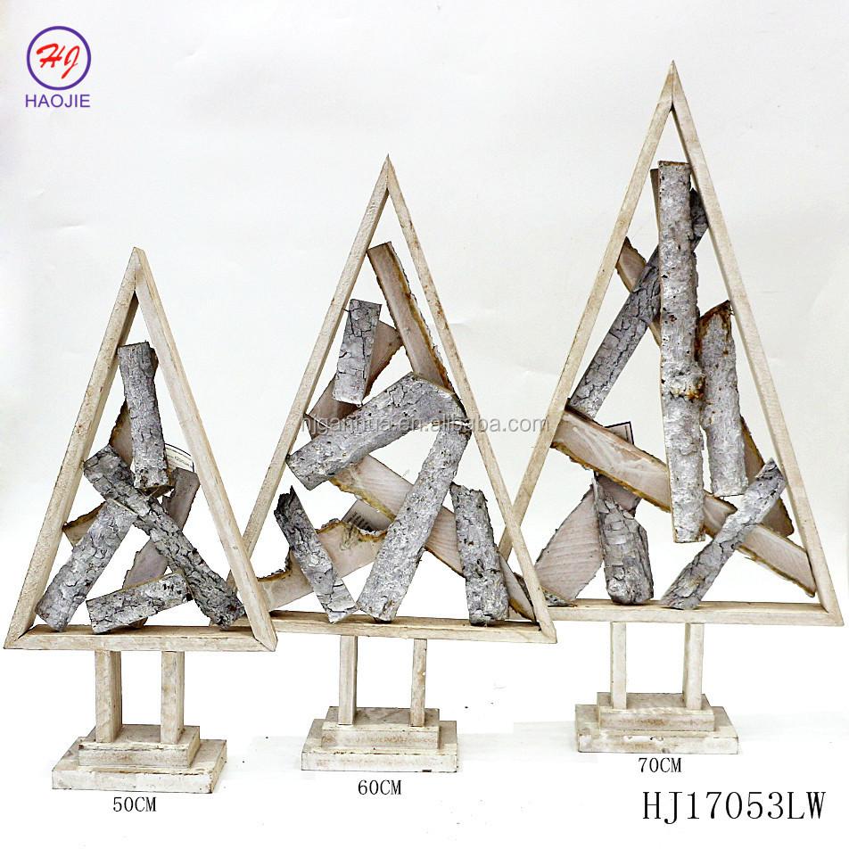 Venta al por mayor estilos de arboles de navidad-Compre online los ...