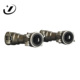 15 years manufacturer plumbing fitting, DN15 45 degree elbow stainless steel pipe and fittings