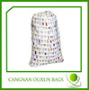 Durable Cheap Laundry Mesh Bag