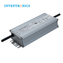 Inventronics 70Watt 60W 65W 75W 76W LED Driver Better Than Shenzhen RF Sosen IP67 Waterproof 12V 24 Volts 36Vdc LED Power Supply