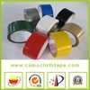 Carton Sealing and Binding Rubber Based Adhesive Cloth Tape