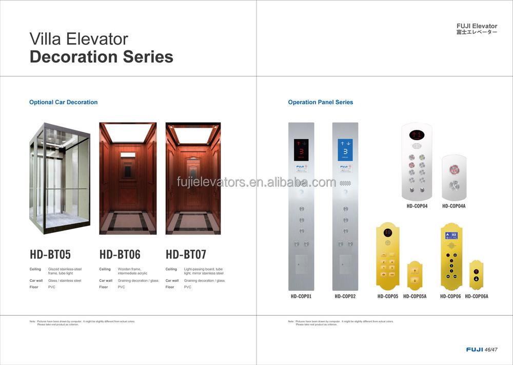 Buy Small Elevator,Small